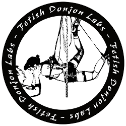 Fetish Donjon Labs - Art, Culture et Donjon BDSM